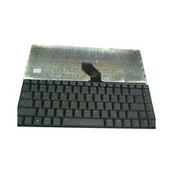 Клавиатуры для ноутбуков ASUS Z96F
