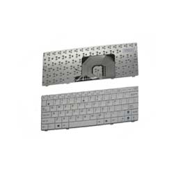 Laptop Keyboard ASUS EEE PC 700 Series for laptop
