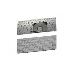 Клавиатуры для ноутбуков ASUS EEE PC 701 Series
