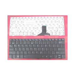 Laptop Keyboard ASUS 0KNA192UI03 for laptop