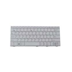 batterie ordinateur portable Laptop Keyboard ASUS Eee PC 1005HA-EU1X