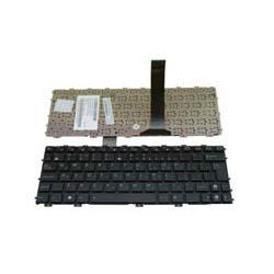 Клавиатуры для ноутбуков ASUS Eee PC 1015TX