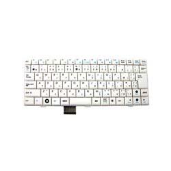 Клавиатуры для ноутбуков ASUS Eee PC 1000