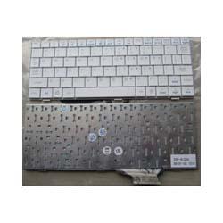 Клавиатуры для ноутбуков ASUS Eee PC 2G Surf (700)