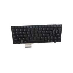 batterie ordinateur portable Laptop Keyboard ASUS Eee PC 8G (702)