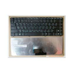 Laptop Keyboard ASUS 55JM0005 for laptop