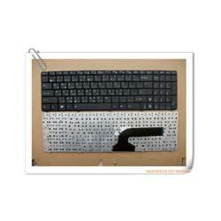 Клавиатуры для ноутбуков ASUS N61