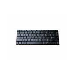 Клавиатуры для ноутбуков ASUS Z98