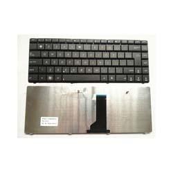 Клавиатуры для ноутбуков ASUS UL30