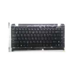 Клавиатуры для ноутбуков ASUS MINI EEE PC 1215P