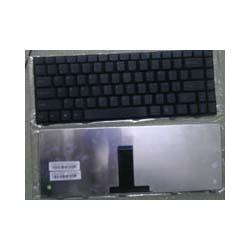 Клавиатуры для ноутбуков ASUS F81E