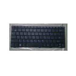 Клавиатуры для ноутбуков ASUS A40J