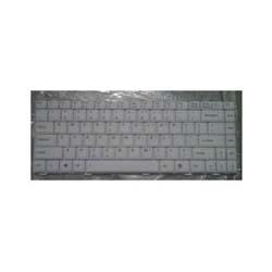 Клавиатуры для ноутбуков ASUS X82S