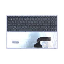 Клавиатуры для ноутбуков ASUS K52JE