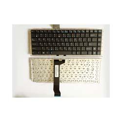 Клавиатуры для ноутбуков ASUS UX30S