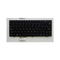 Laptop Keyboard ASUS EEE PC 700 for laptop