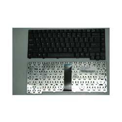 Клавиатуры для ноутбуков ASUS F2HF