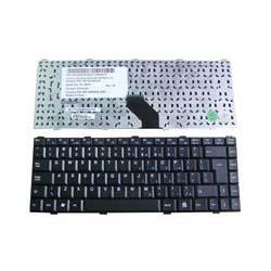 Клавиатуры для ноутбуков ASUS Z62J