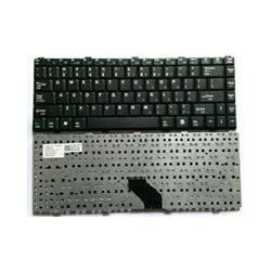 Клавиатуры для ноутбуков ASUS Z62EP