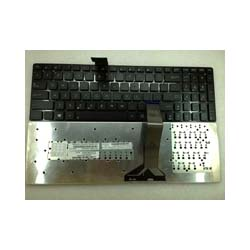 Laptop Keyboard ASUS 0KNB0-6100US00 for laptop
