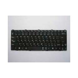 Клавиатуры для ноутбуков ASUS Z96