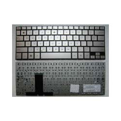 batterie ordinateur portable Laptop Keyboard ASUS NSK-URG0J