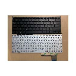 Клавиатуры для ноутбуков ASUS Taichi 21