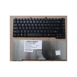 batterie ordinateur portable Laptop Keyboard ACER AEZL7TNR011CIN11900971