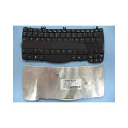 Acer TravelMate 650 Series Laptop Keyboard