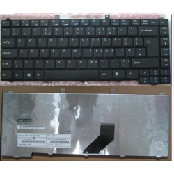 Acer Aspire 3690 Series Laptop Keyboard