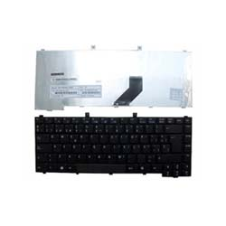batterie ordinateur portable Laptop Keyboard ACER Aspire 5110