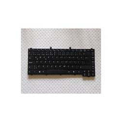 Clavier PC Portable ACER Aspire 5100
