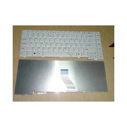 ACER Aspire 5520 Laptop Keyboard