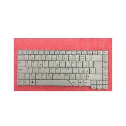 ACER Aspire 4520 Laptop Keyboard