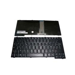 Acer TravelMate 525TXV Laptop Keyboard