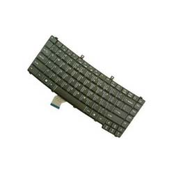 ACER TravelMate 4150 Series Laptop Keyboard