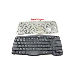 Laptop Keyboard ACER 90.N3482.110 for laptop
