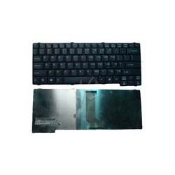 Laptop Keyboard ACER TravelMate 242LMi for laptop