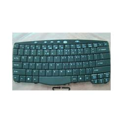 Acer TravelMate 612 Laptop Keyboard