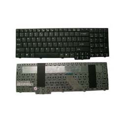 Laptop Keyboard ACER Aspire 17