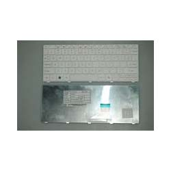 batterie ordinateur portable Laptop Keyboard ACER ASPIRE One 531H