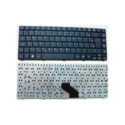 batterie ordinateur portable Laptop Keyboard ACER Aspire 4745Z