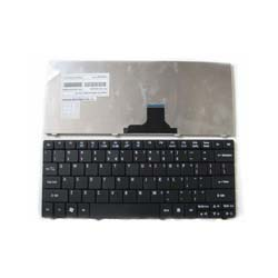 Acer Aspire One 753 Laptop Keyboard