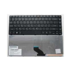 Acer Aspire 4738 Laptop Keyboard
