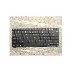 batterie ordinateur portable Laptop Keyboard ACER ASPIRE ONE 532H
