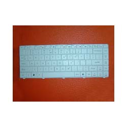 batterie ordinateur portable Laptop Keyboard ACER eMachines D520