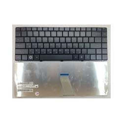 batterie ordinateur portable Laptop Keyboard ACER Aspire 4332