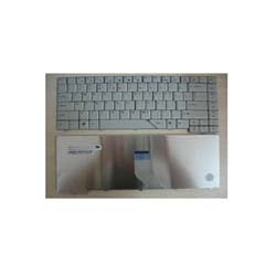 Acer Aspire 4715Z Laptop Keyboard