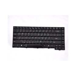 ACER Aspire 5730 Laptop Keyboard