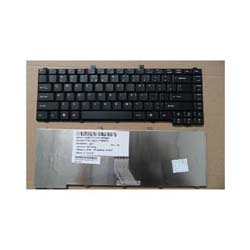Laptop Keyboard ACER Aspire 3680 for laptop